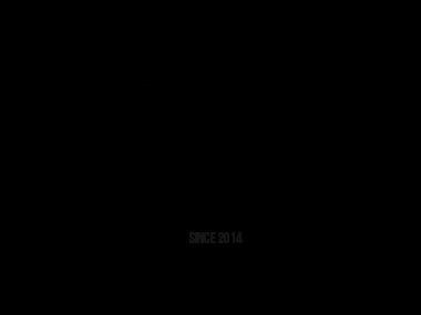 3-380x285_c